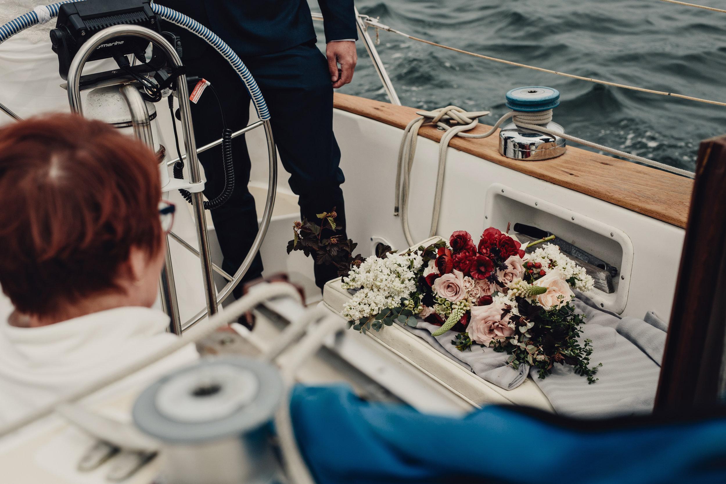 Nele-Josh-Wedding- 0129.JPG