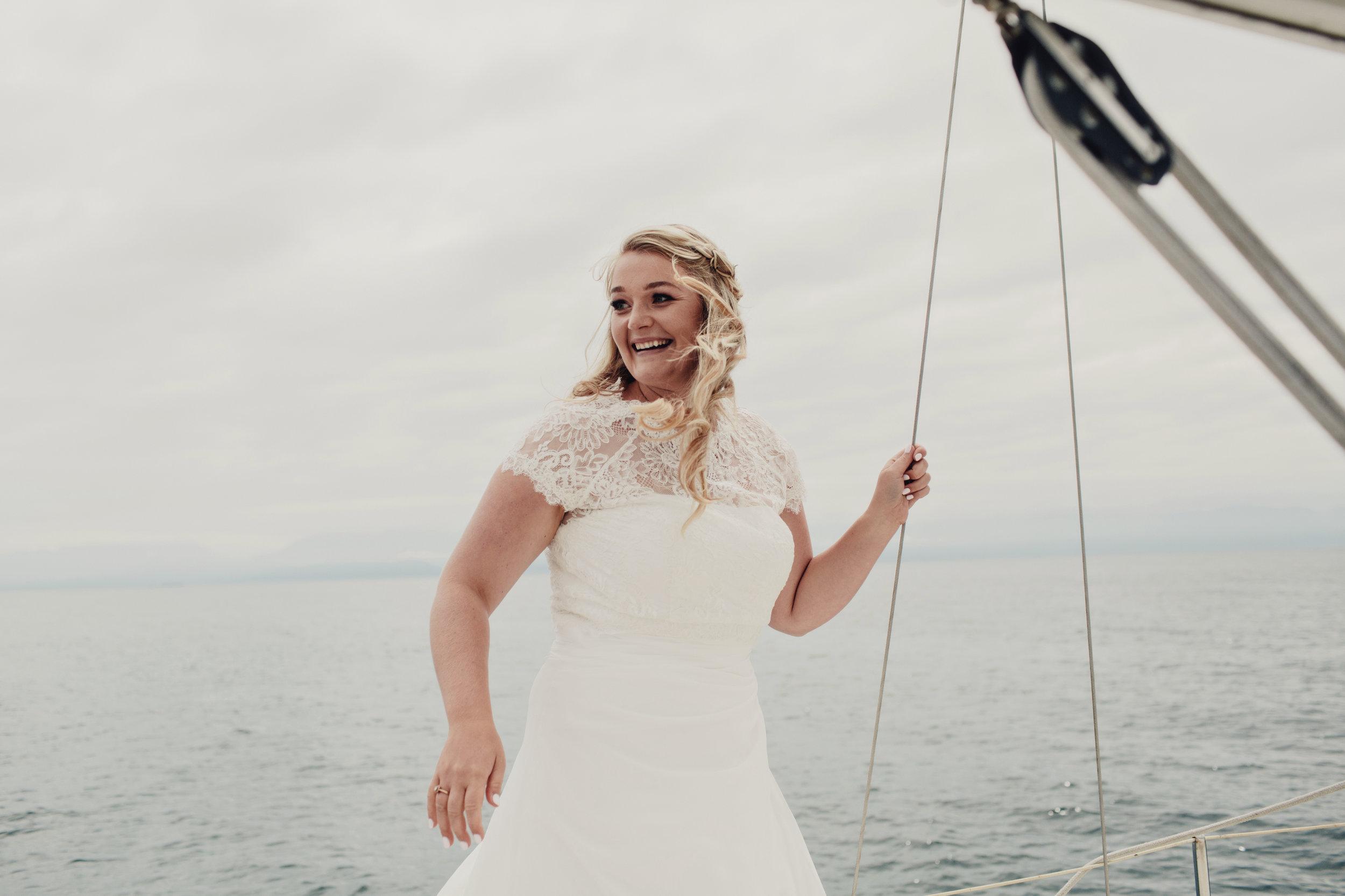 Nele-Josh-Wedding- 0156.JPG