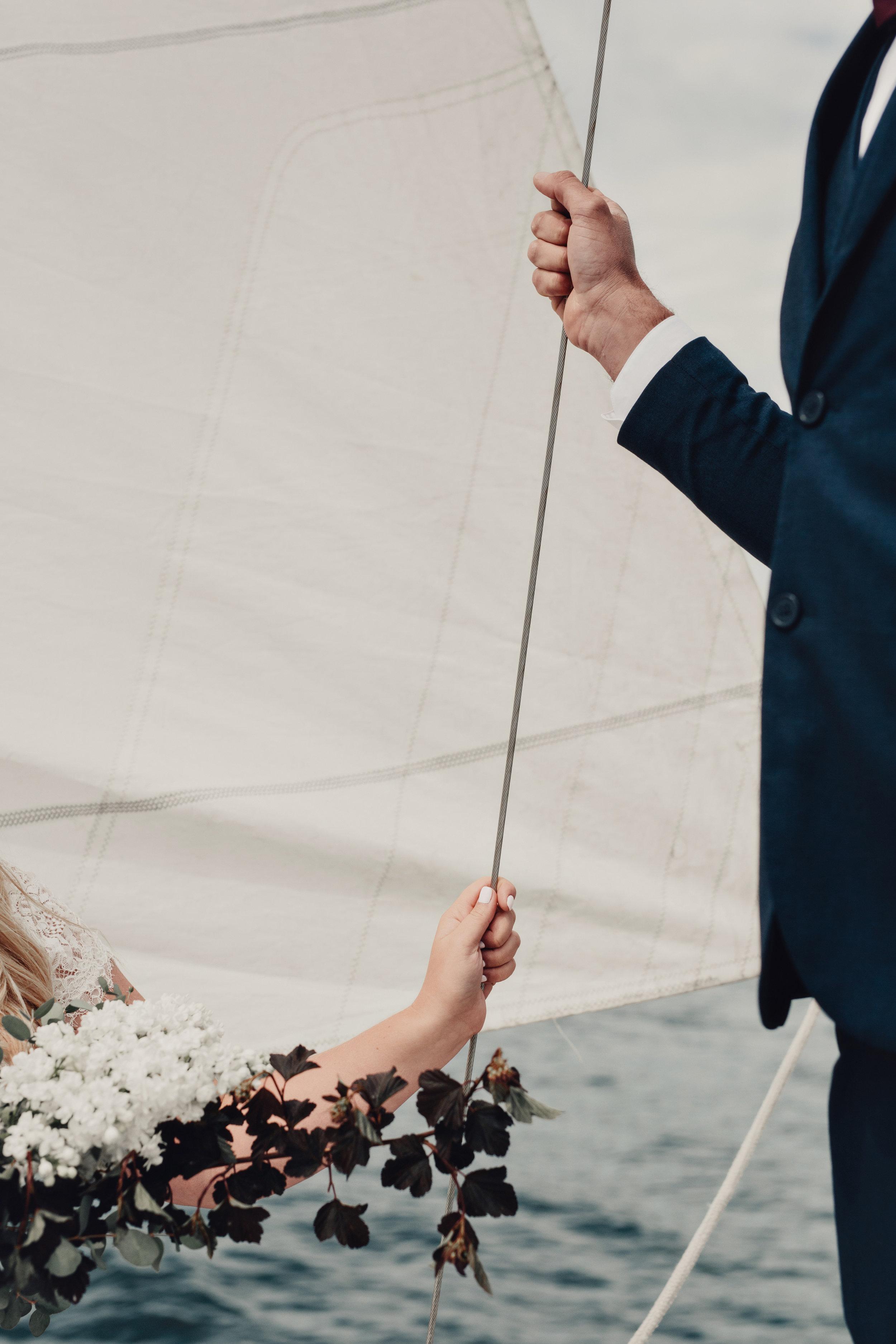 Nele-Josh-Wedding- 0184.JPG