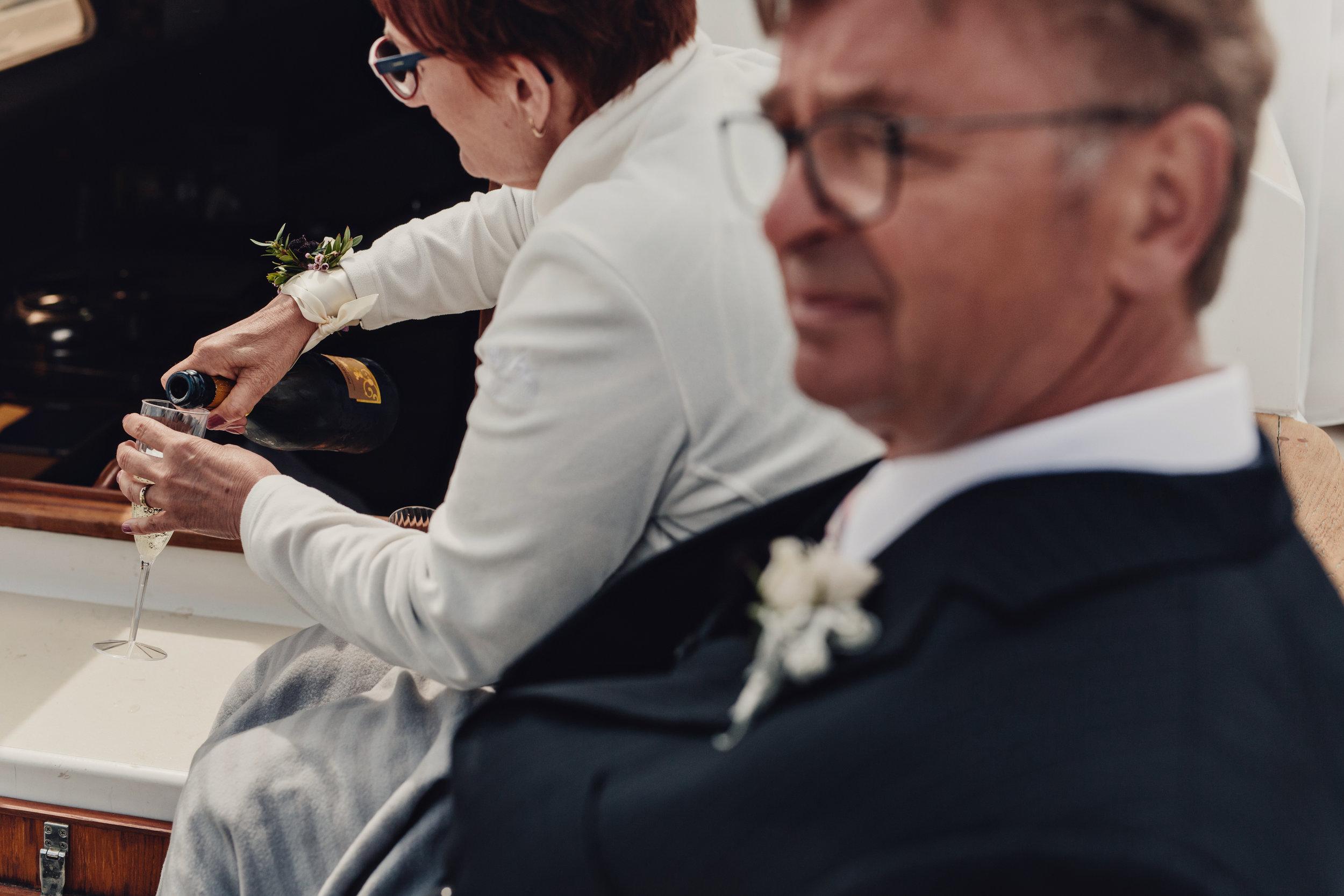 Nele-Josh-Wedding- 0191.JPG