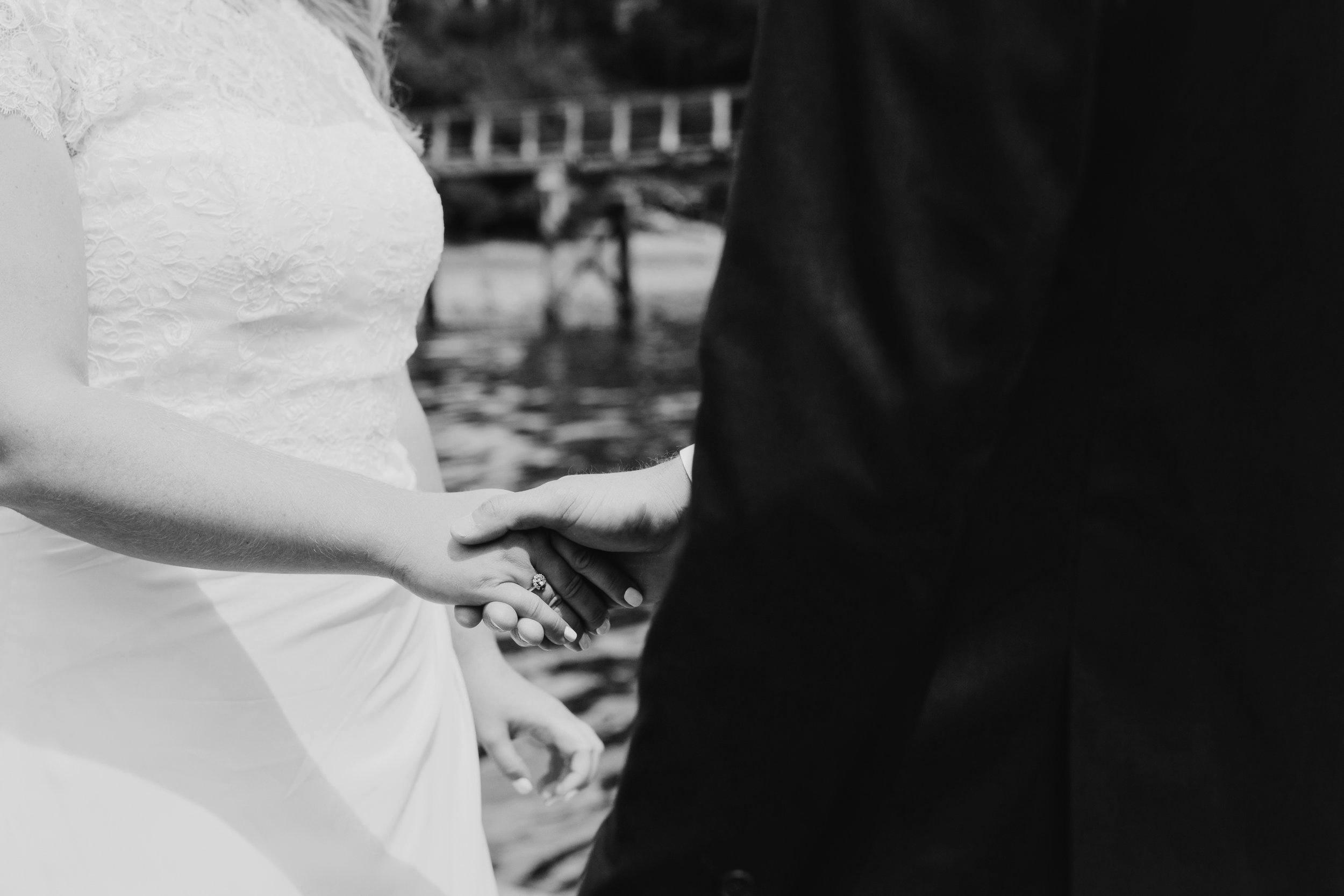 Nele-Josh-Wedding- 0025.JPG