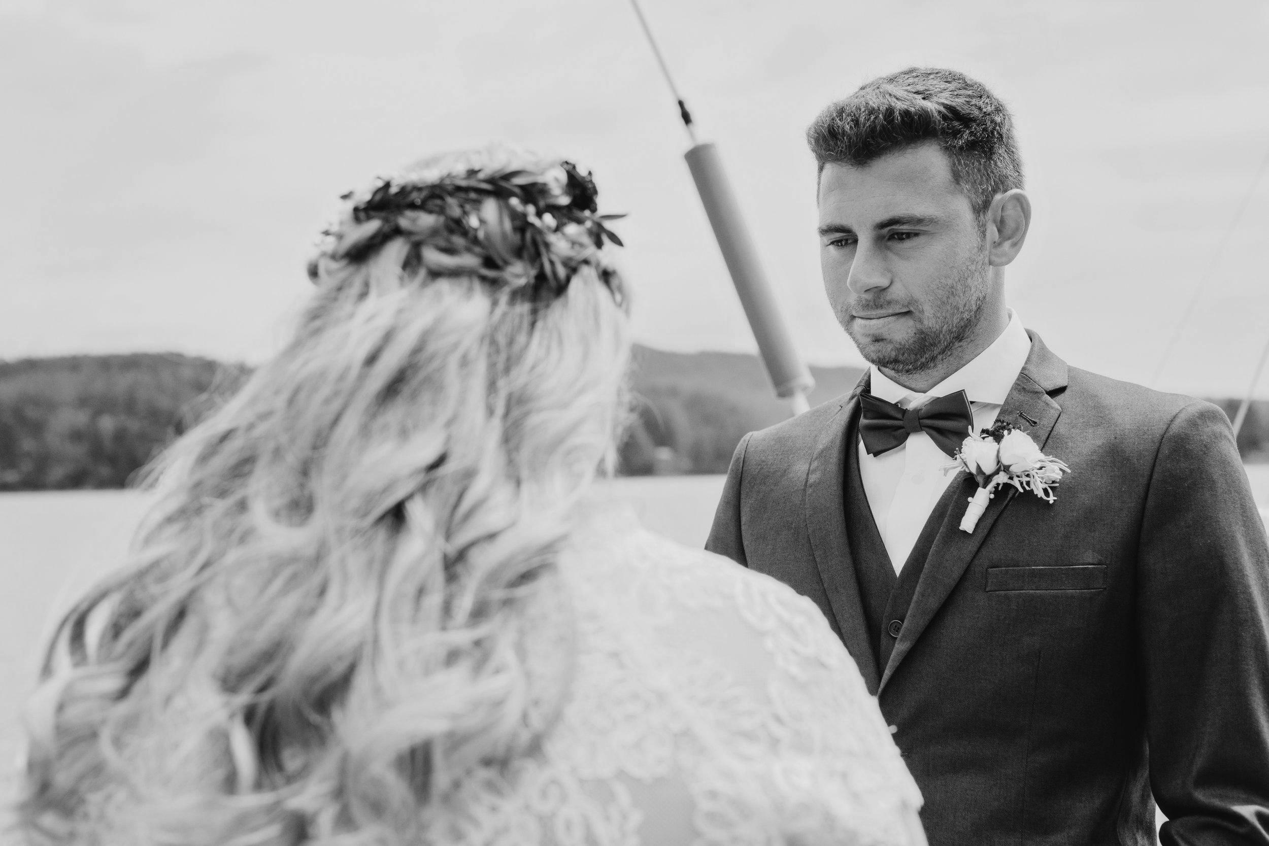 Nele-Josh-Wedding- 0024.JPG