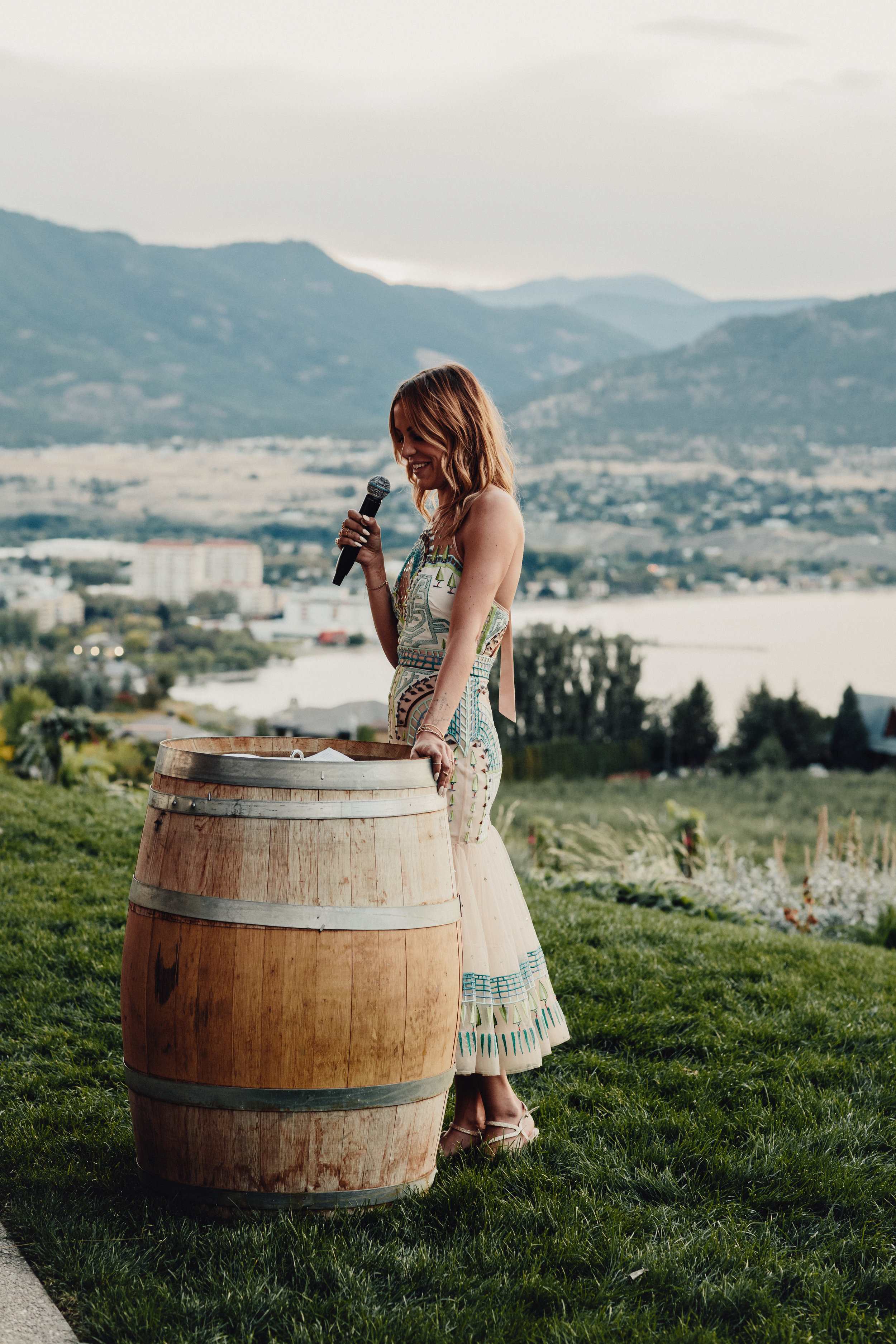 Poplar-grove-wedding-photos-okanagan0110.JPG