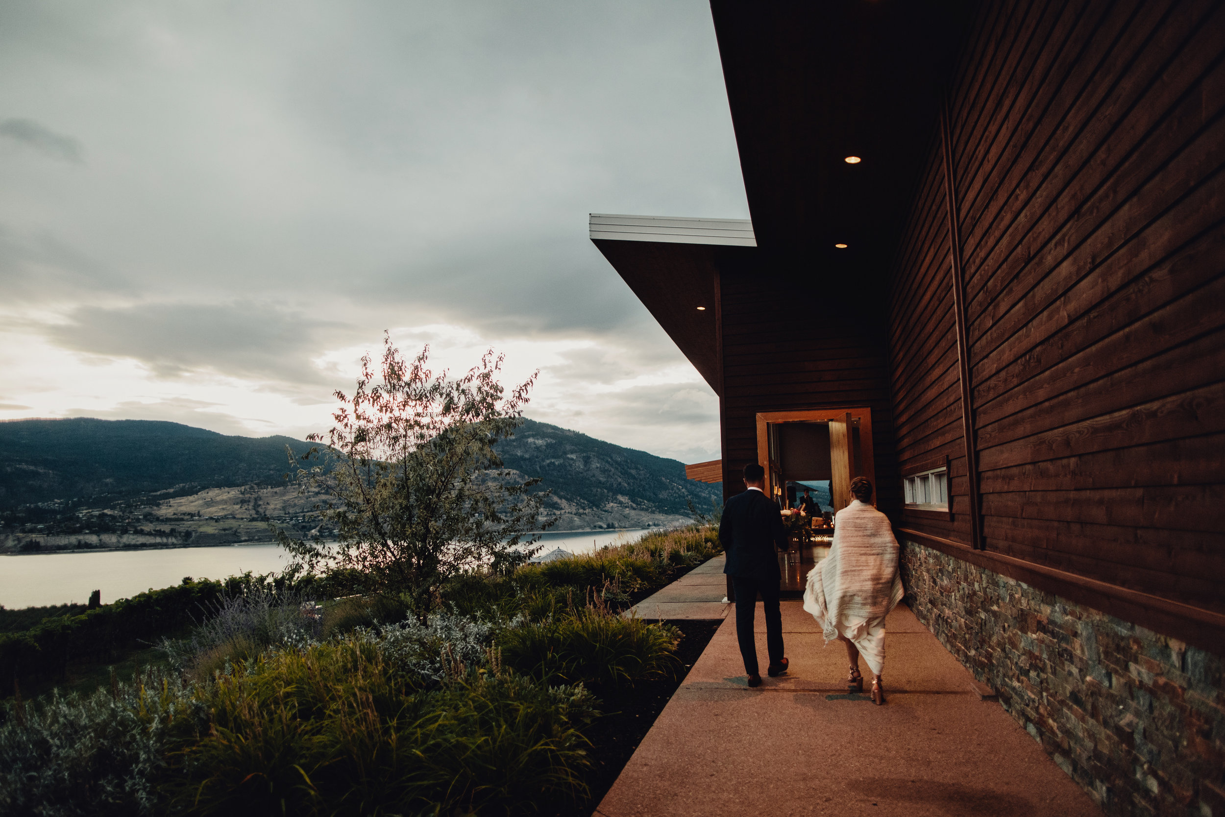 Poplar-grove-wedding-photos-okanagan0120.JPG