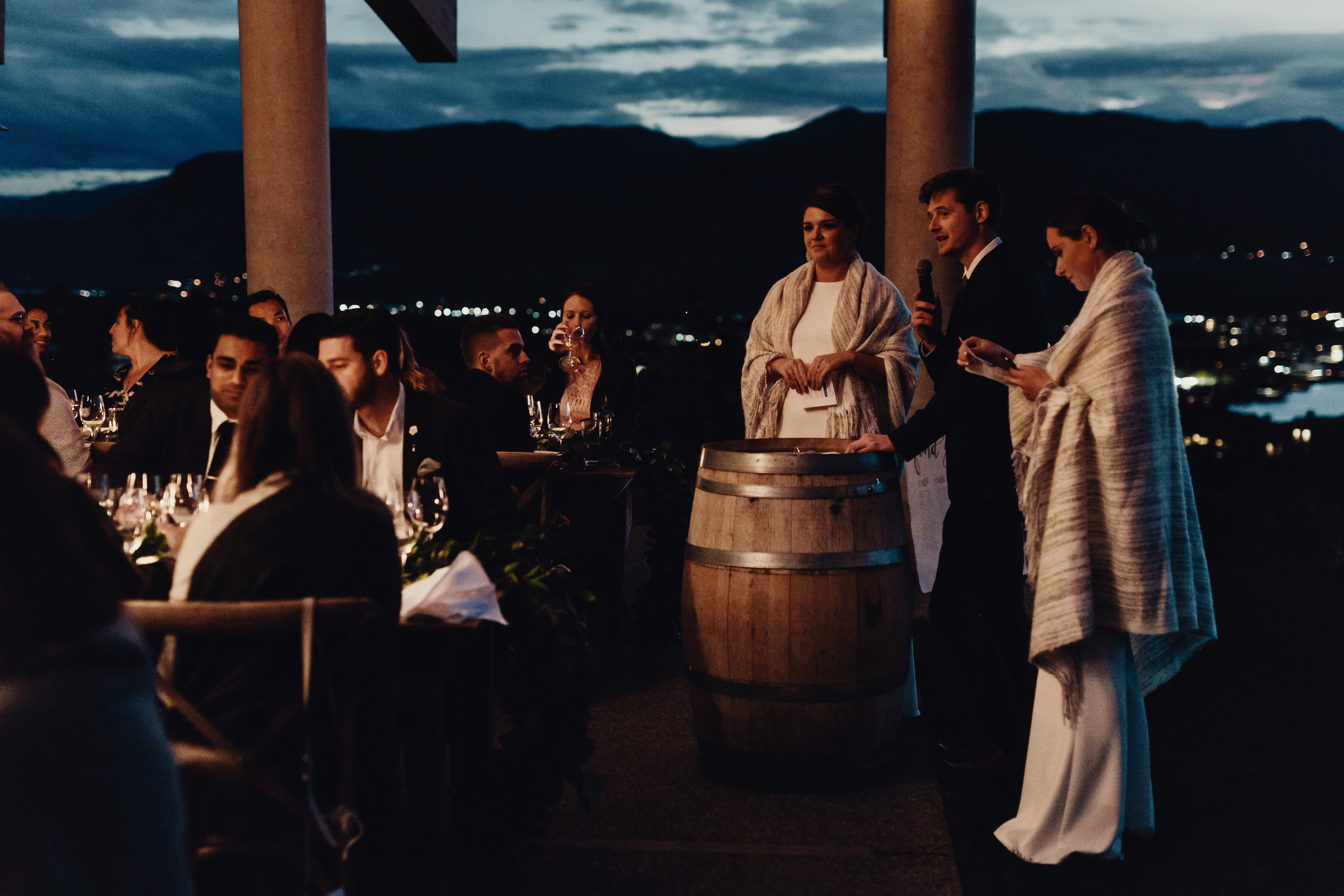 Poplar-grove-wedding-photos-okanagan0151.JPG