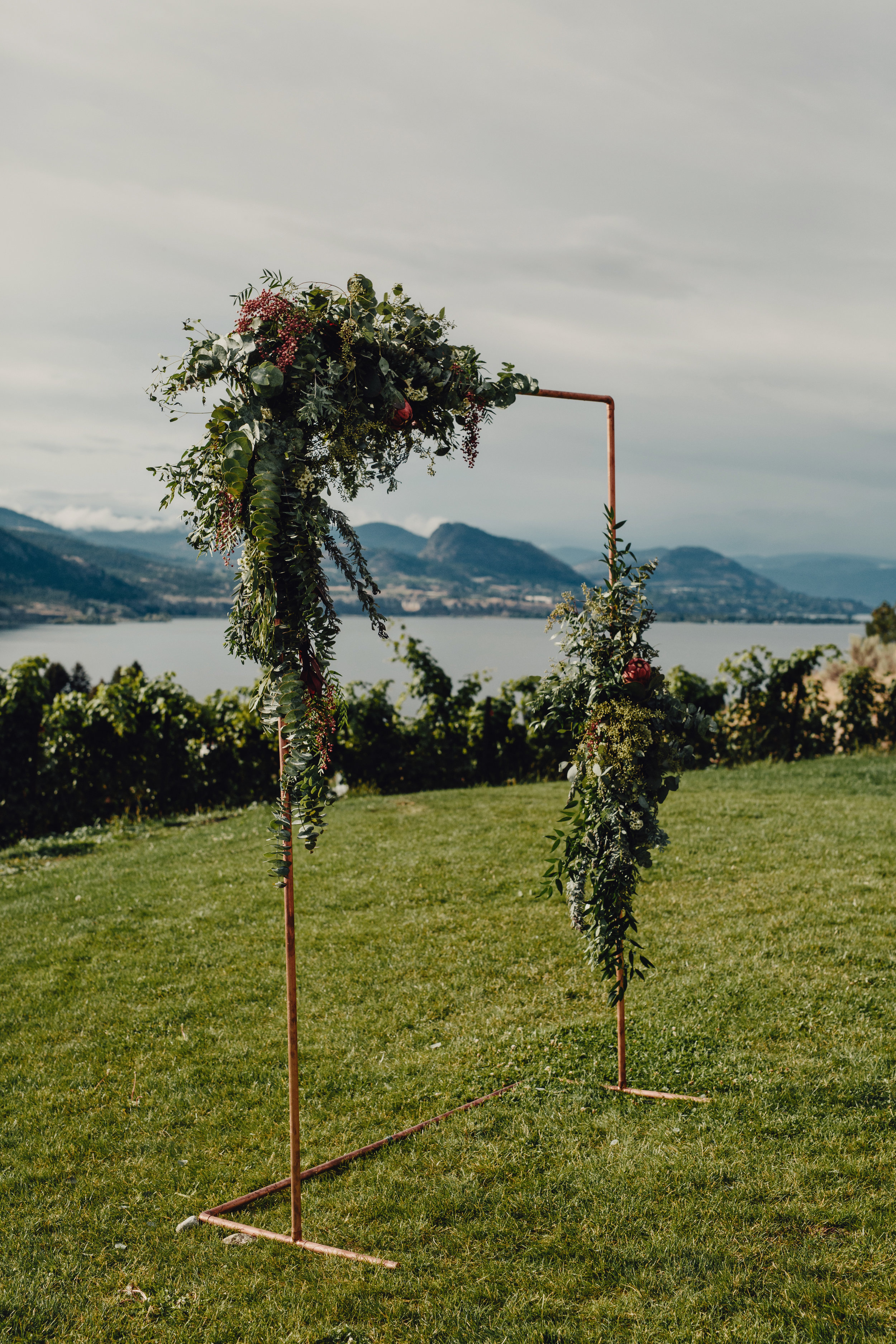 Poplar-grove-wedding-photos-okanagan0040.JPG