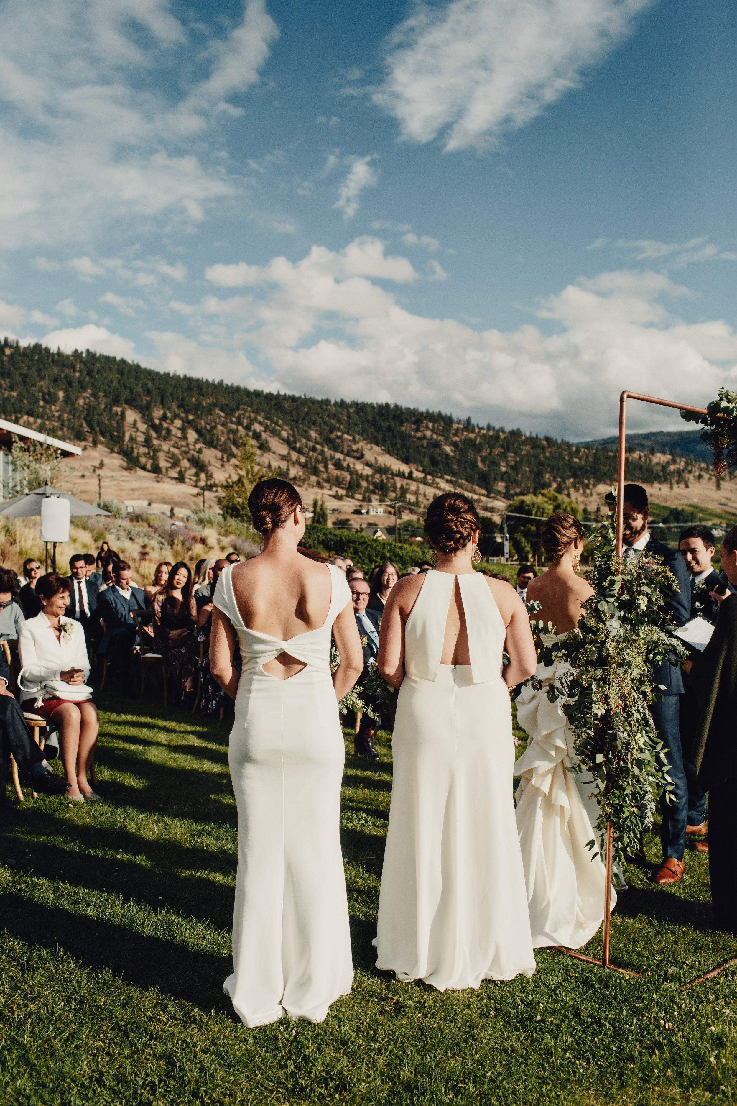 Poplar-grove-wedding-photos-okanagan0064.JPG