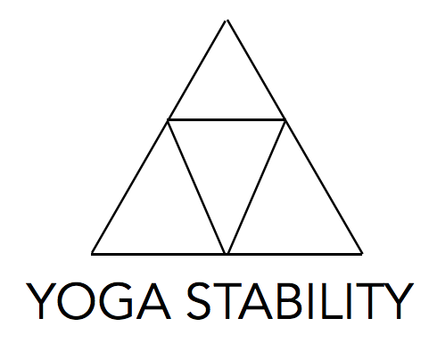 Yoga Stability.png
