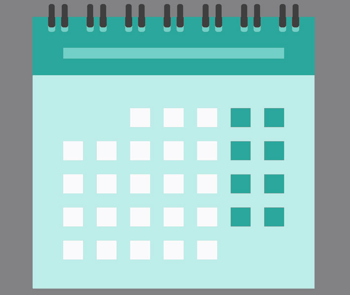 RATES & SCHEDULING - Rate & scheduling details