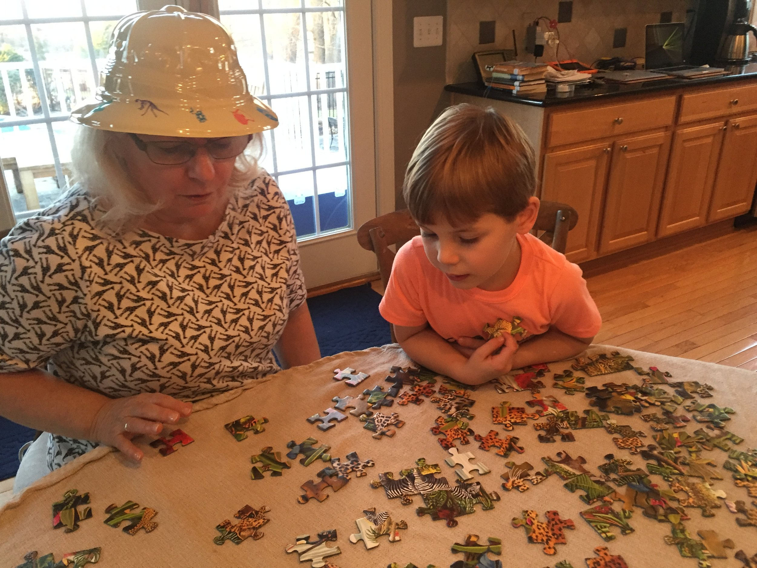 Babcia and Will Puzzle.jpg
