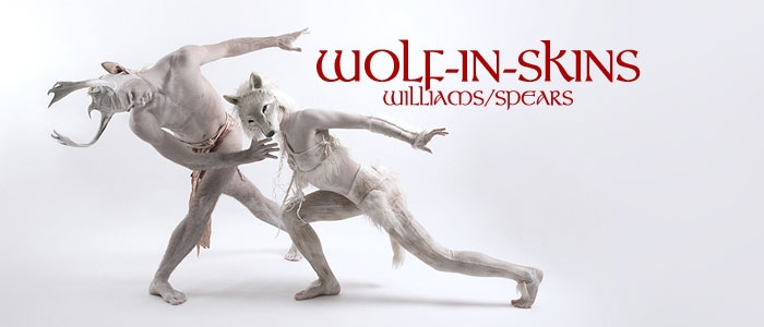 Wolf-in-Skins-Banner-700 (1).jpg