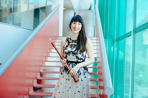 A note from the curator: Lindsay McIntosh   Finding new and innovative ways to perform and keep HIP alive has been my mission since attending The Juilliard School. The HIP department and faculty at Juilliard were so inspirational to so many of us young and aspiring musicians that I feel inclined to do my part to make early music approachable and sustainable in the 21st century. National Sawdust and Paola Prestini have been invaluable to helping me bridge this gap between the traditional concert space and a venue that allows us to reimagine the world of HIP.