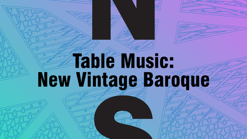 Table-Music(NVB-Header).jpg