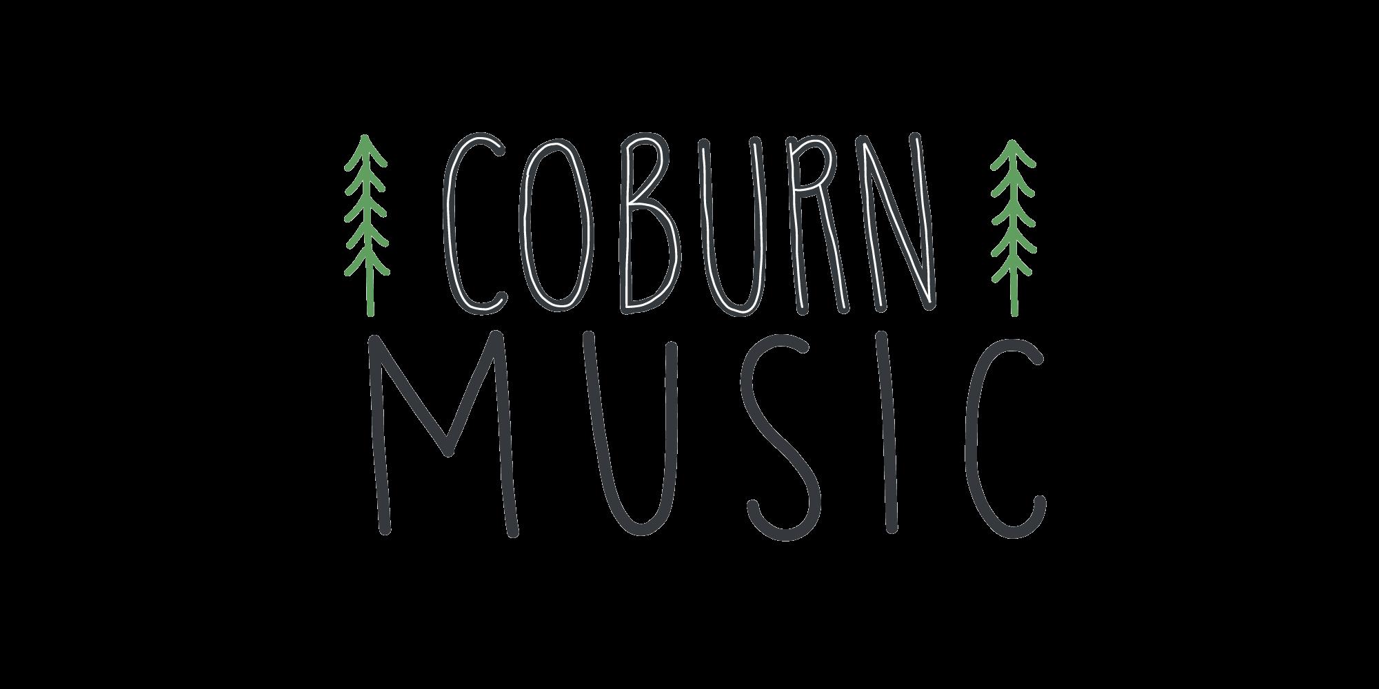 Coburn Music Logo.png