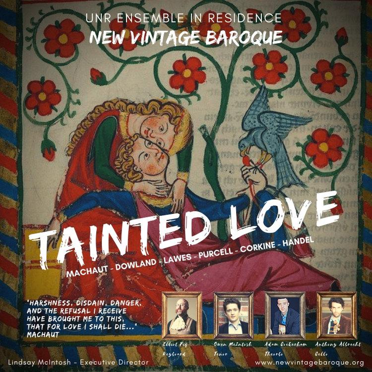 Tainted Love Poster_OM.jpg