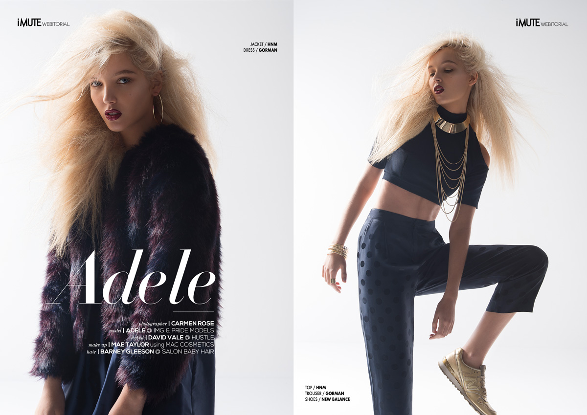 ADELE-webitorial-for-iMute-Magazine.jpg