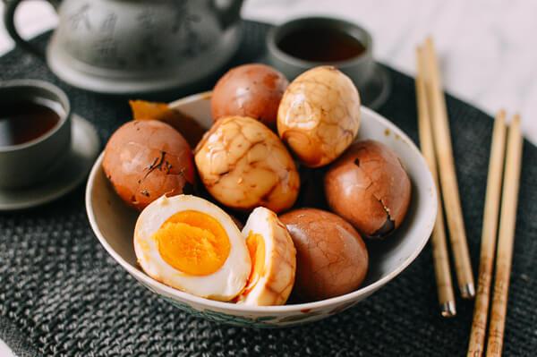 chinese-tea-eggs-11.jpg