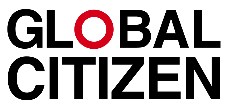 Author page on Global Citizen's blog.