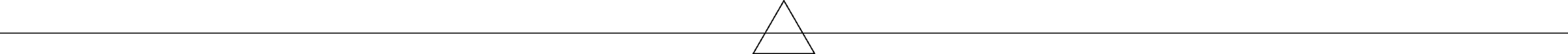 triangle-divider