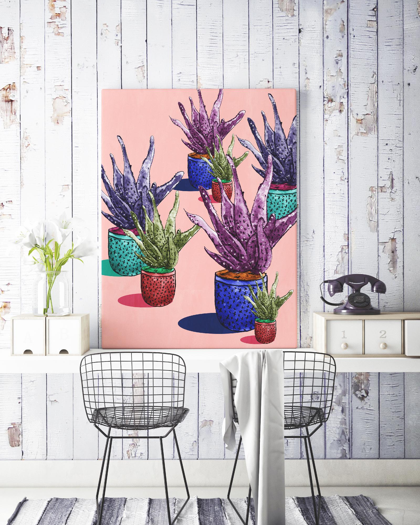 Digital Painting    Watermelondrea