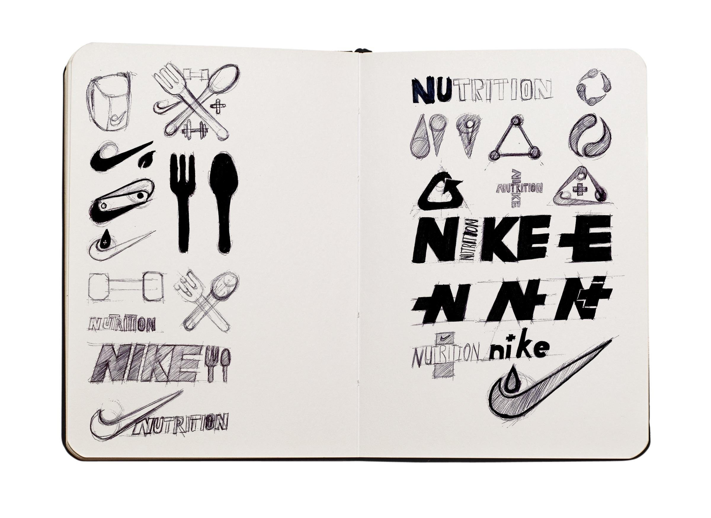 nikeLogoSketches.jpeg