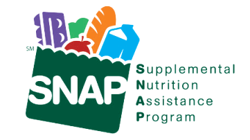 CFBNJ SNAP OUTREACH TEAM    HELPS CLIENTS & COMMUNITY      APPLY FOR FOOD ASSISTANCE
