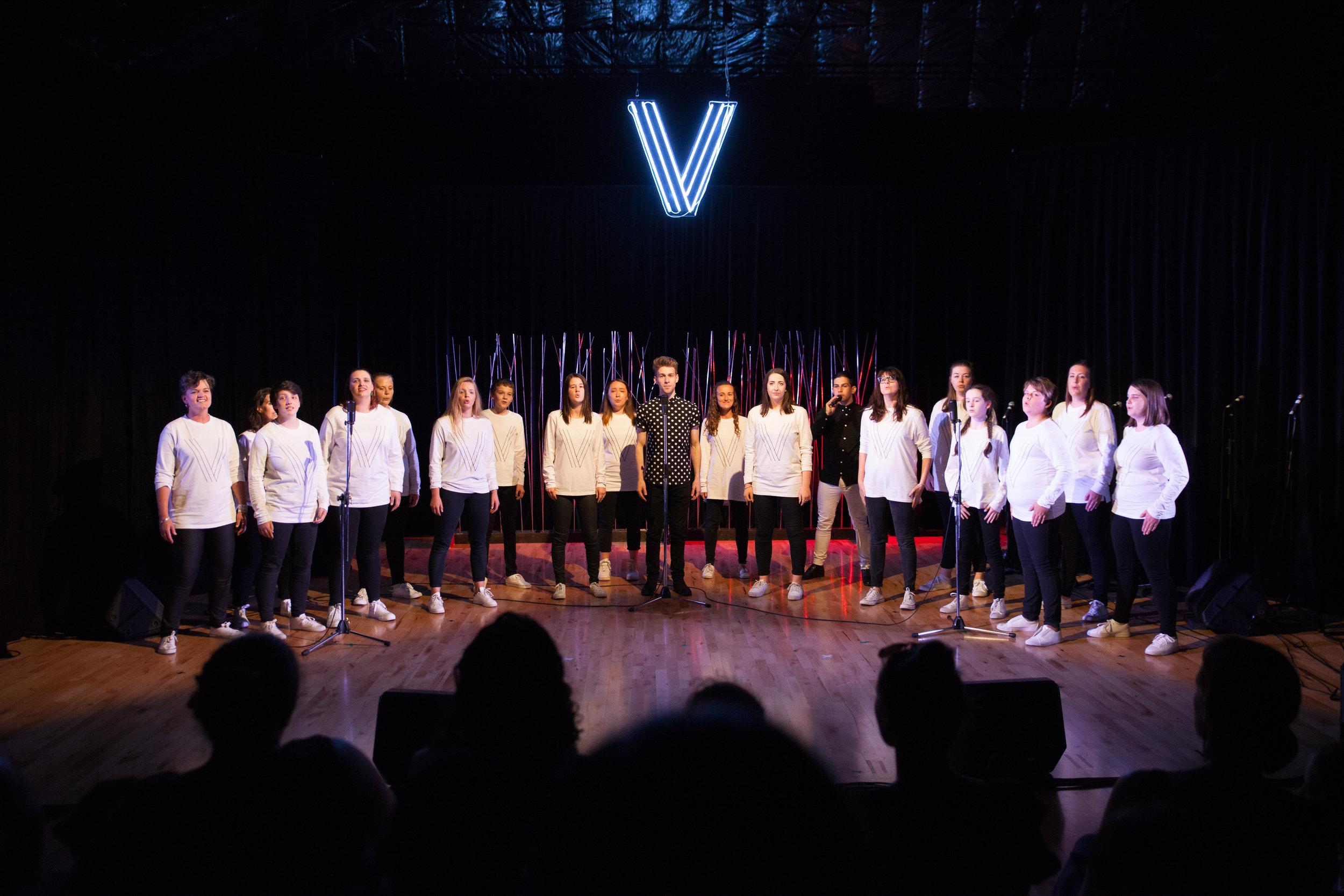 Voices Co - Show (79).jpg