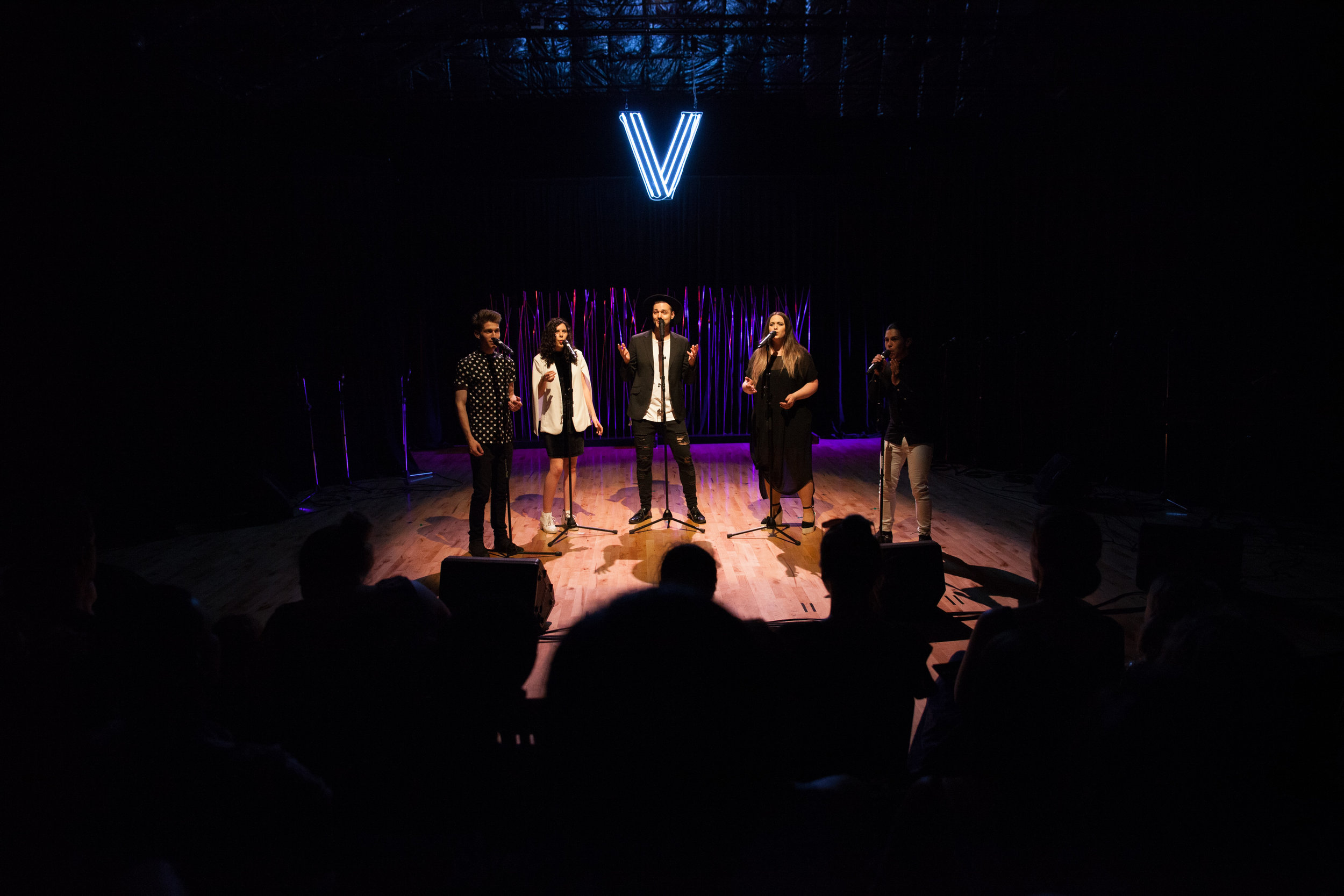 Voices Co - Show (90).jpg