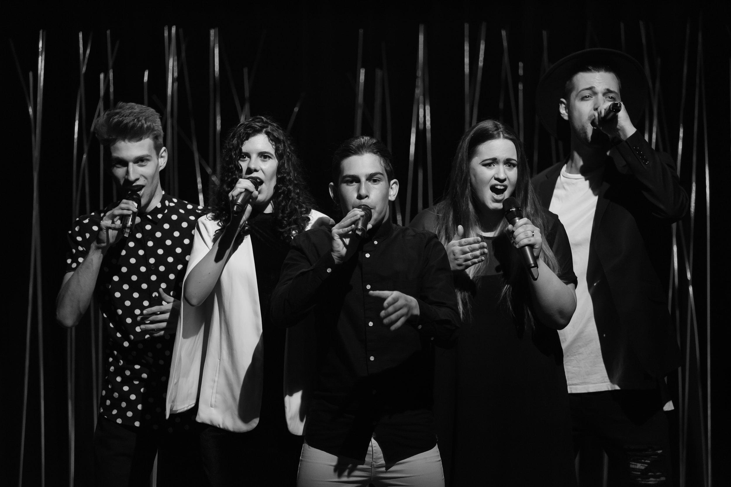 Voices Co - Show (160).jpg