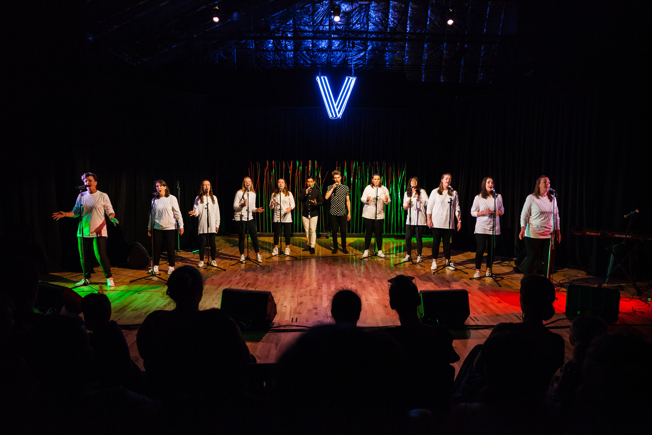 Voices Co - Show (172).jpg