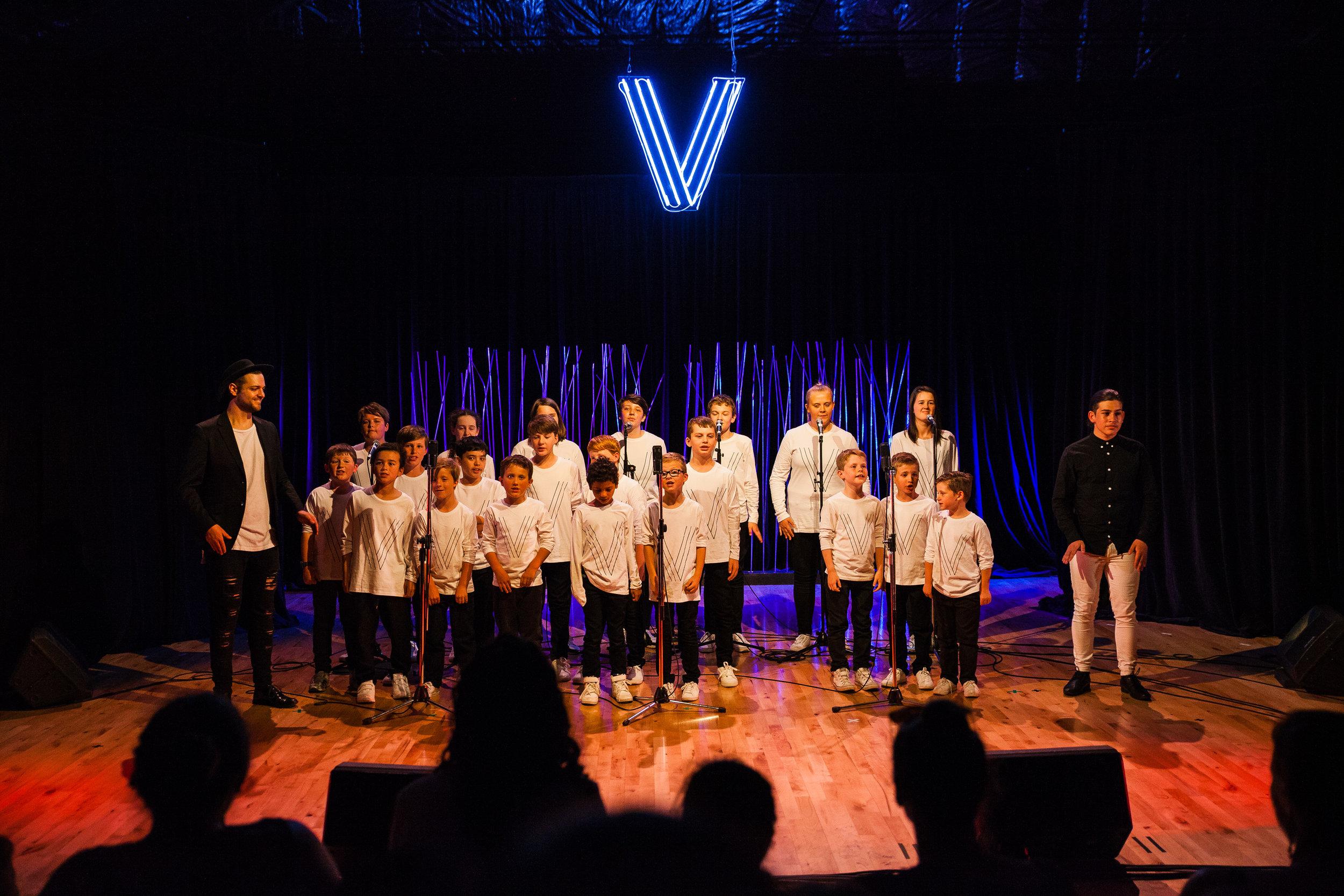 Voices Co - Show (210).jpg