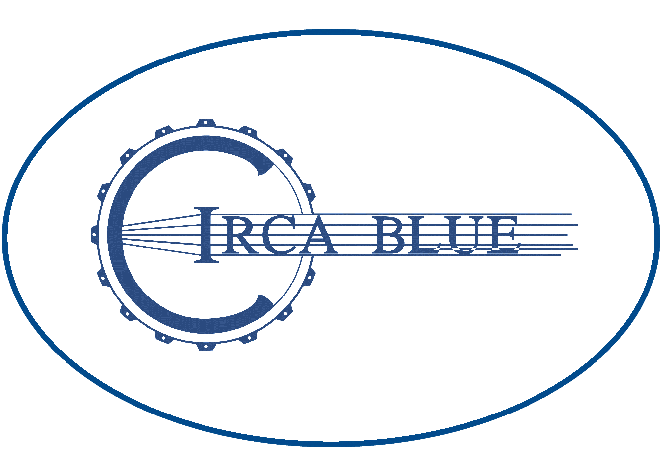 CircaBlue without background.png