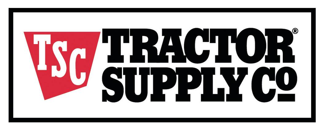 tsc-logo-cropped_10828417.jpg