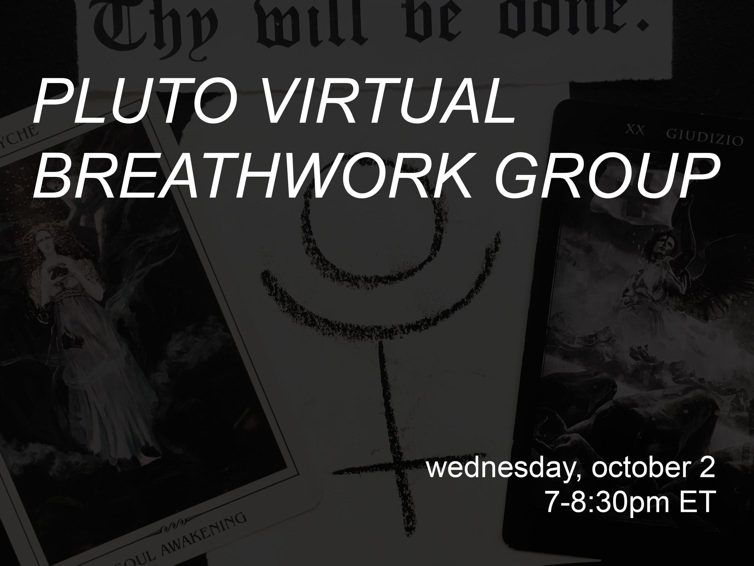 pluto+virtual+group.jpg