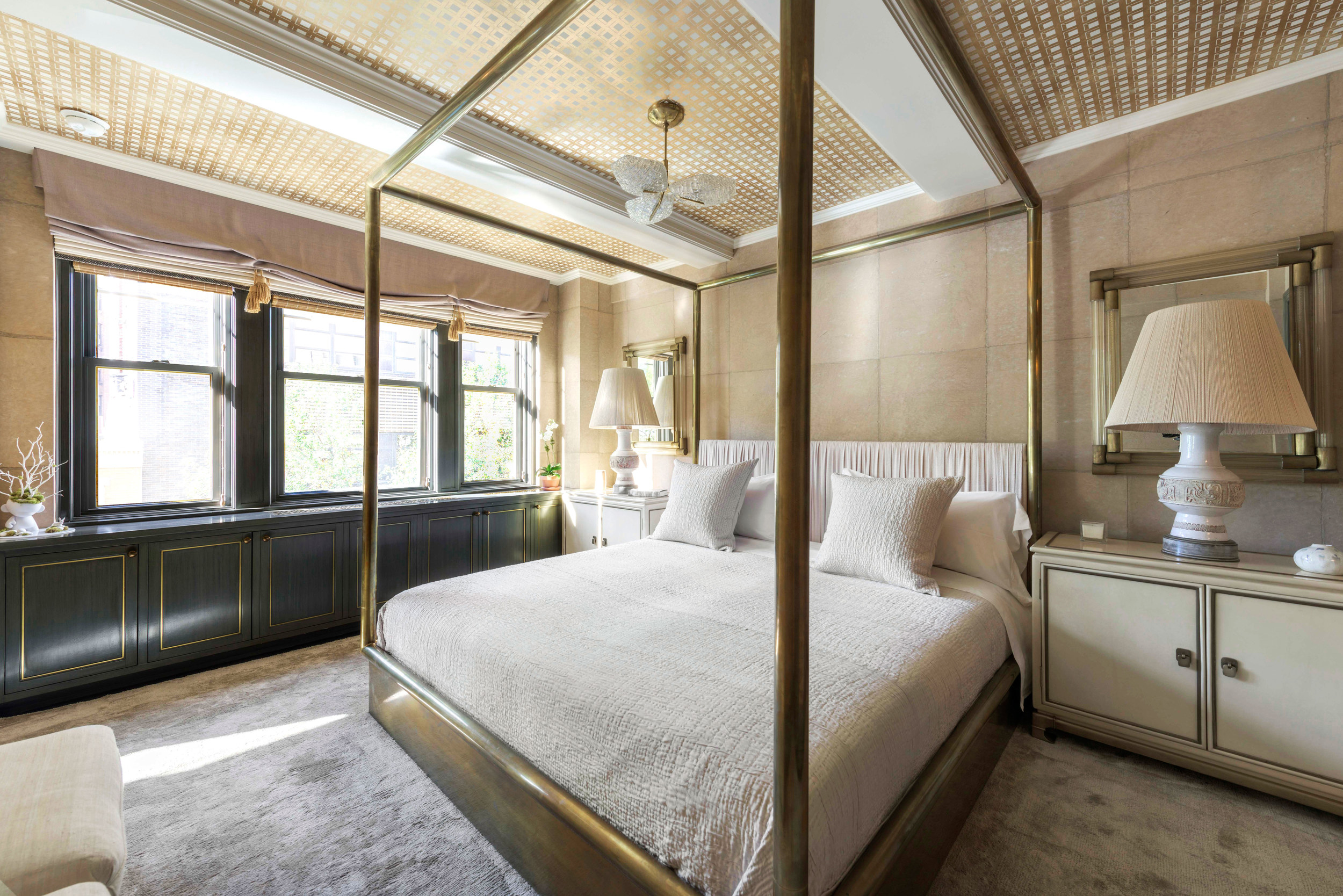 cameron-diaz-greenwich-village-apartment-on-sale-warburg-realty-04.jpg