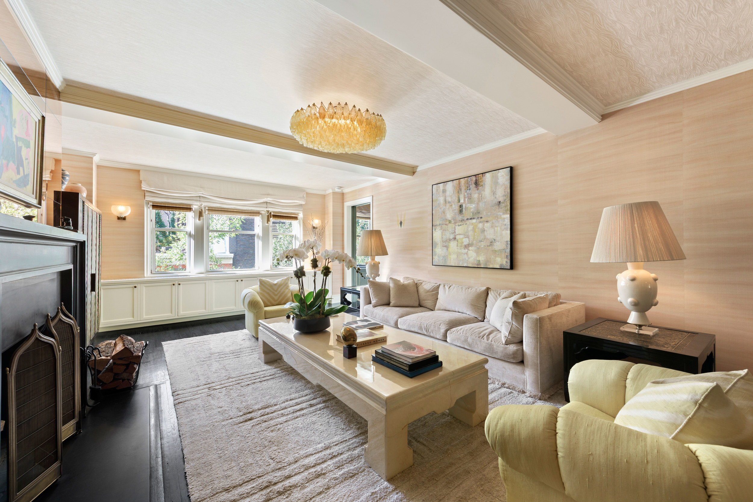 cameron-diaz-greenwich-village-apartment-on-sale-warburg-realty-02.jpg