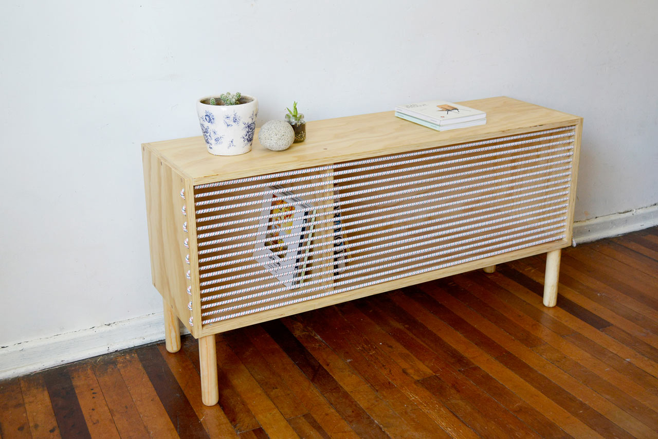 Cuerda-Shelf-Emmanuel-Gonzalez-4.jpg