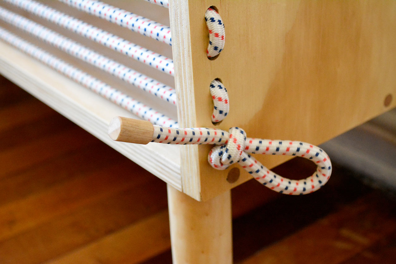Cuerda-Shelf-Emmanuel-Gonzalez-5.jpg