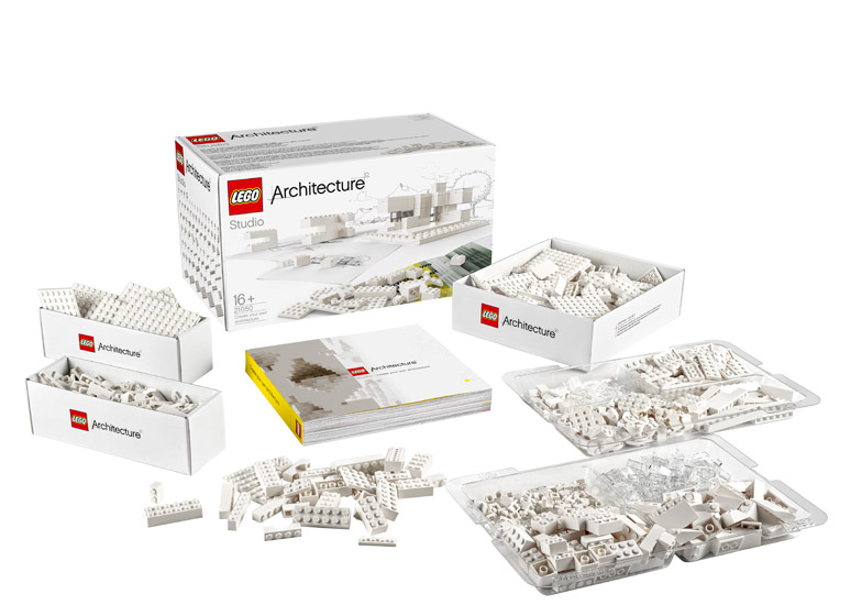 Lego Architecture White 2.jpg
