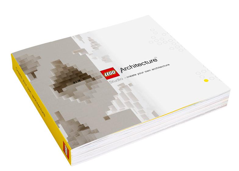 Lego Architecture White 3.jpg