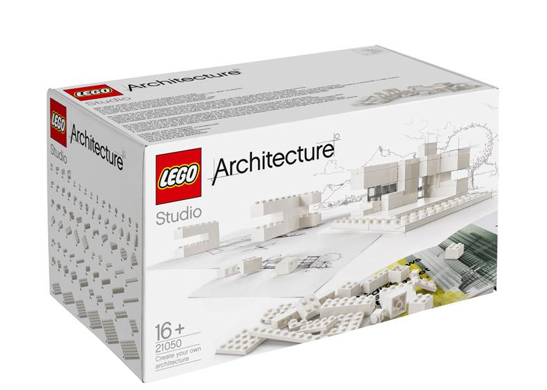 Lego Architecture White 5.jpg