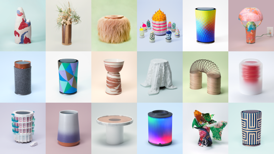 OnHub_Makers-all.png