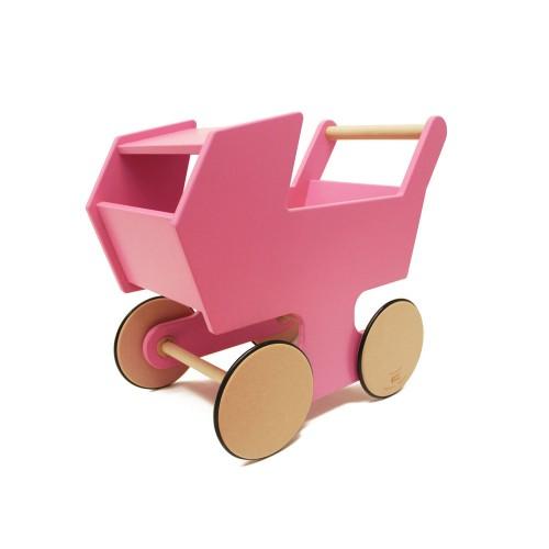 $150  Stroller Push Cart