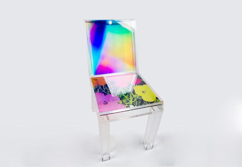 Layer-Chair-Sohyun-Yun-10.jpg