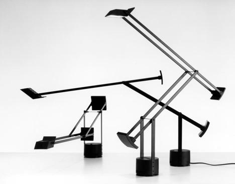 dezeen_Richard-Sapper_Tizio-desk-lamp1.jpg