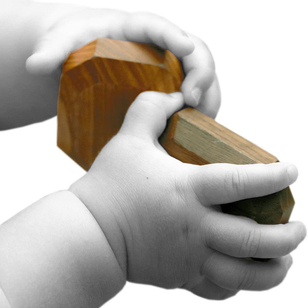 Twoodie_wooden_gems_2.jpg