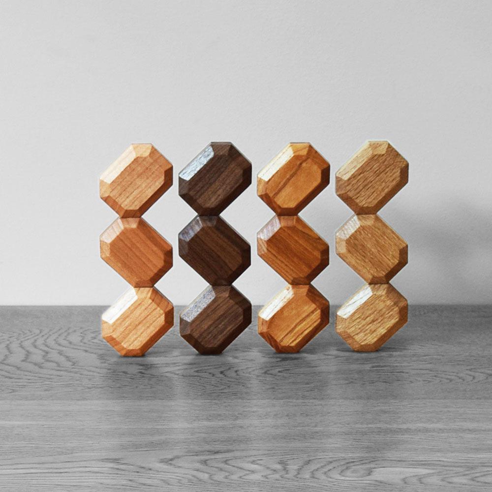 Twoodie_wooden_gems_3.jpg