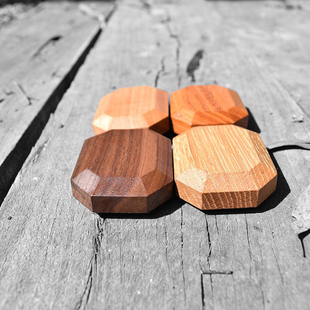 Twoodie_wooden_gems_5.jpg