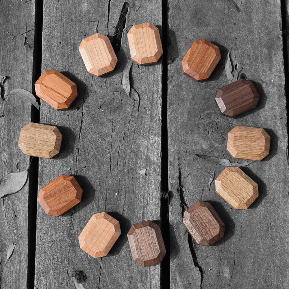 Twoodie_wooden_gems_4.jpg