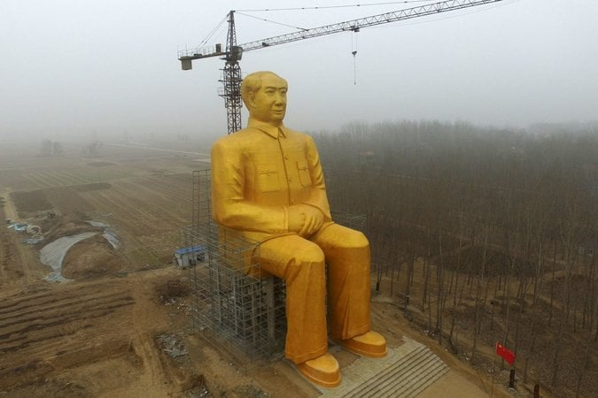 Golden Mao.jpg